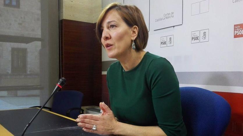 El PSOE cree que las enmiendas del PP a los presupuestos son 'crueles' y 'una chapuza'