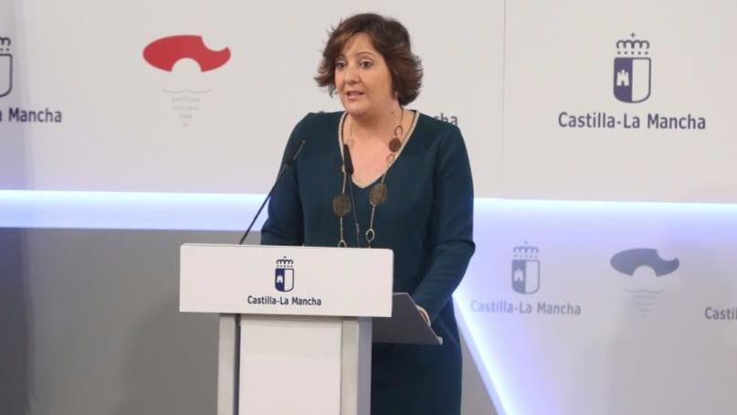 Castilla-La Mancha, la tercera comunidad en la que más crece la creación de empresas