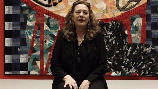 Condena a dos internautas por humillar a Pilar Manjón en redes sociales