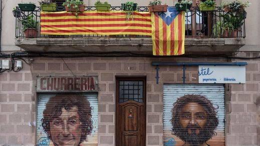 España perderá 12.000 millones en el sector turístico por la crisis catalana