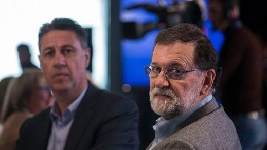 El PP investigará el presunto espionaje de los Mossos a Albiol y Millo previo al referéndum del 1-O