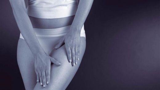 ¿Nunca llegas al climax?: cómo resolver la anorgasmia