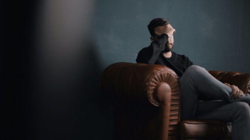 El riesgo del intrusismo en psicología cuando se trabaja con personas