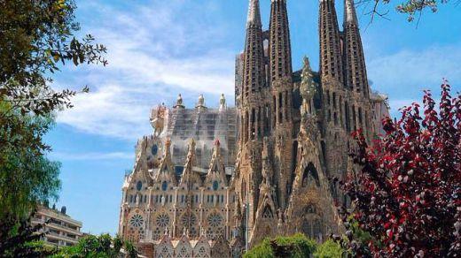 Calendario Laboral de Cataluña 2018: festivos y puentes