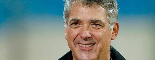 Peligra el Mundial de fútbol para España por las presuntas irregularidades de la Federación de Villar