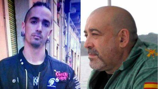 La versión de los hechos de la familia de Rodrigo Lanza, acusado de matar a Víctor Laínez