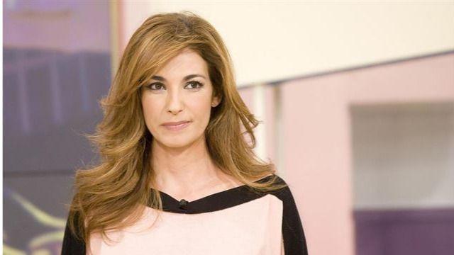 Lluvia de críticas a Mariló Montero por un comentario sobre el machismo