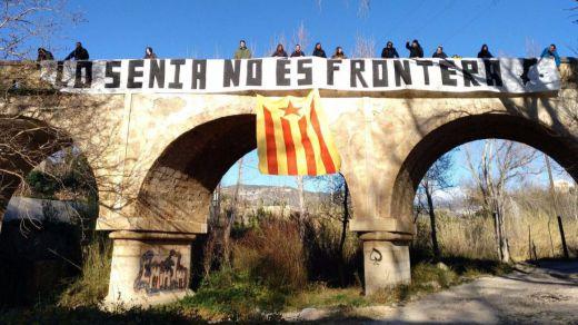 Cuestión de economía: si los constitucionalistas ganan las elecciones, España y Cataluña crecerán más