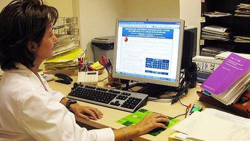 Castilla-La Mancha, en el selecto club con mejor ratio de pacientes por médico y personal de Enfermería en Atención Primaria