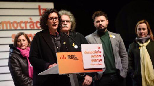 21-D Cataluña: Jornada de reflexión pensando en el disputado escaño 68