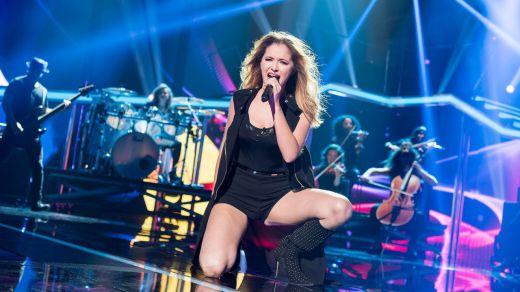 El representante para Eurovisión saldrá de 'Operación Triunfo' pero tras ganar una votación