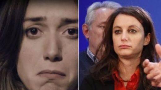 Los mejores memes de las elecciones catalanas 21-D