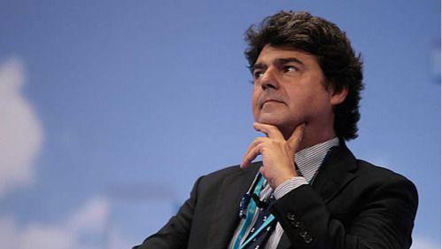 Jorge Moragas abandona el gabinete de Rajoy para ser embajador en la ONU
