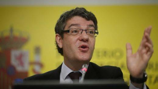 El Gobierno defiende la indemnización por la paralización de Castor pese a la sentencia del Constitucional