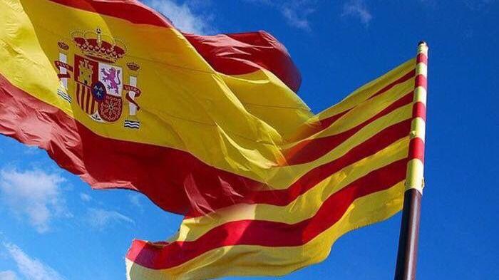 Cataluña ha ganado a la monarquía