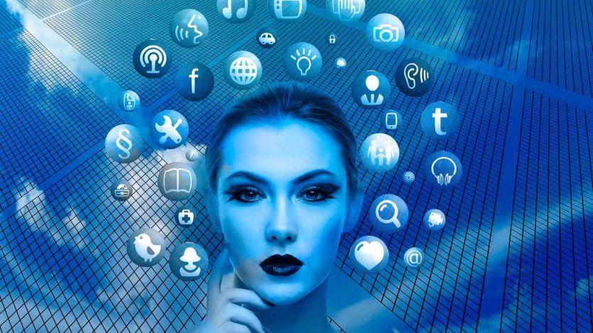 Tendencias de Internet de cara a 2018