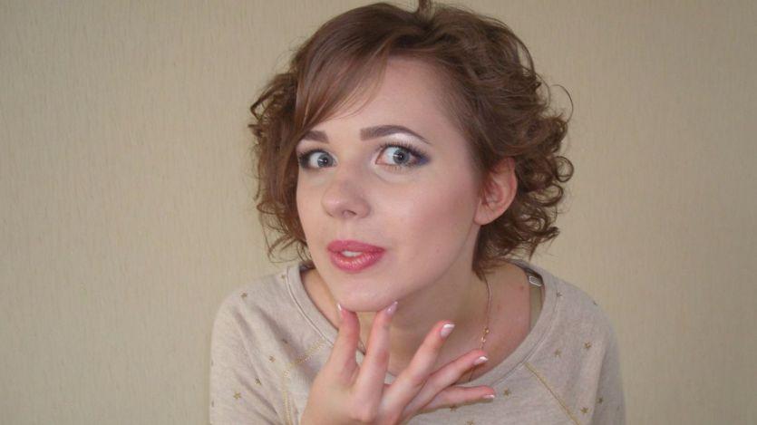 La lección de Anna Muzychuk: la campeona mundial de ajedrez no irá a Arabia Saudí