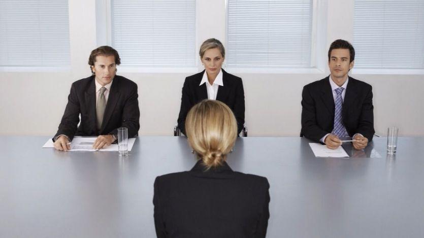 5 consejos prácticos para encontrar trabajo en 2018