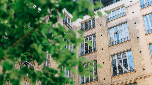 Mis adorables vecinos: el acoso vecinal o blocking