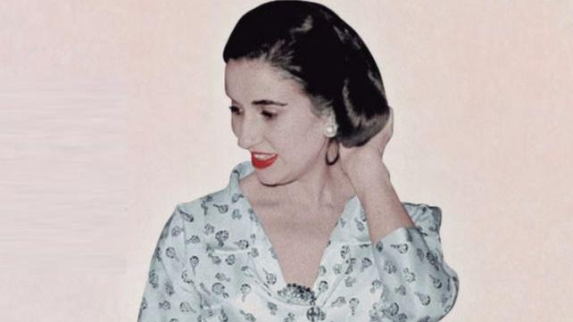 Portada del libro 'Carmen', de Nieves Herrero