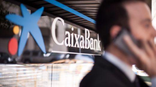 CaixaBank entregará al primer bebé del año una Libreta Estrella con 2.000 euros