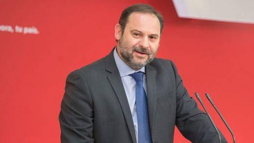 El PSOE achaca al Gobierno el aumento de las