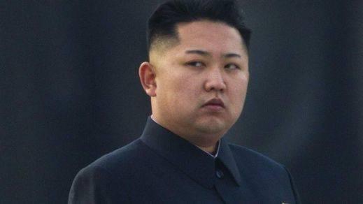 Corea del Norte arranca inicia 2018 con una amenaza de guerra nuclear
