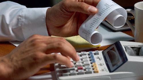 El Año Nuevo arranca con la ampliación de la tarifa plana de 50 euros para emprendedores