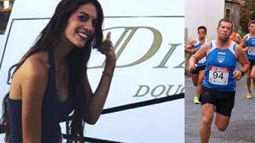 Caso Diana Quer: prisión incomunicada y sin fianza para José Enrique Abuín 'El Chicle'