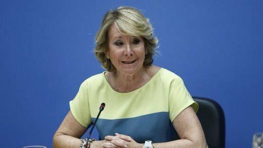 El gran misterio del candidato del PP para la Alcaldía de Madrid, más cerca de resolverse