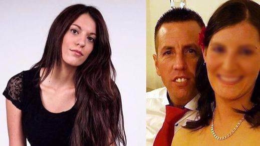 El juez ve indicios de delito sexual e imputa a la mujer de 'El Chicle'
