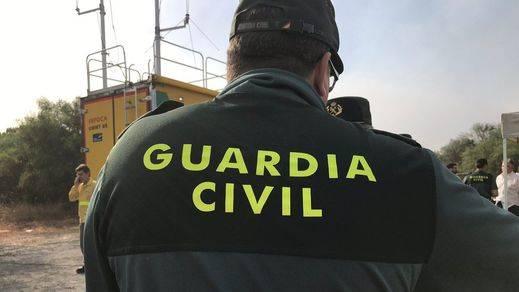La Guardia Civil insinúa que hubiera resuelto antes el 'caso Diana Quer' si no fuera por las trabas legales
