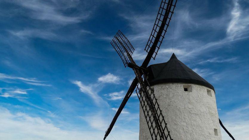 CCOO denuncia que Castilla-La Mancha es la segunda región con menor renta bruta