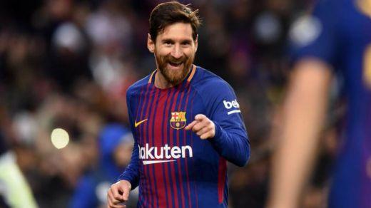 Coutinho acude a la enésima fiesta del Barça esta temporada: 3-0 al Levante