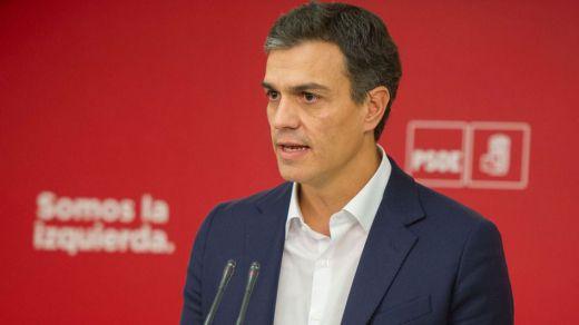 Torbellino de críticas a Sánchez por su idea