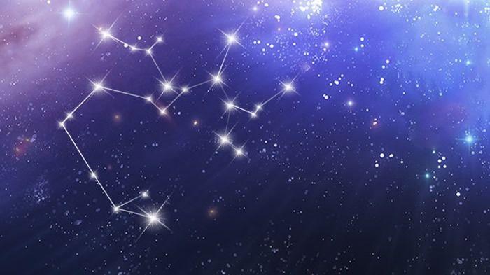 ¿Son de verdad los horoscopos? ¿Las estrellas nos dicen el futuro?