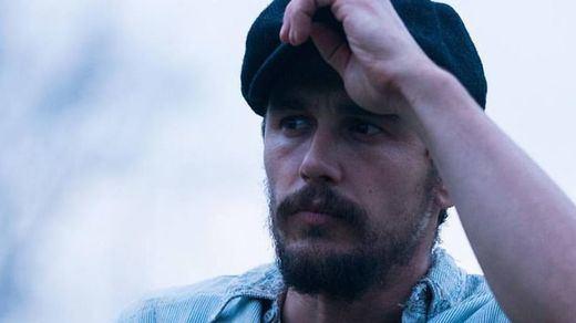 3 actrices acusan a James Franco de ser el nuevo acosador de Hollywood