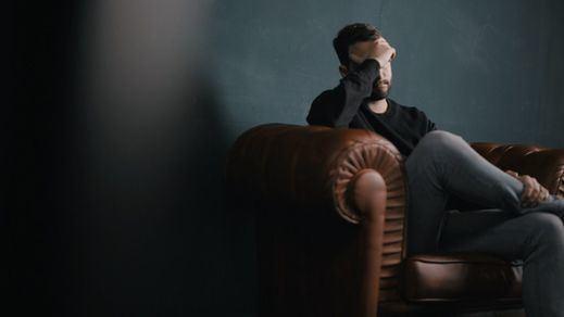 El falso psicólogo detenido en Antequera no estaba colegiado, como habíamos publicado
