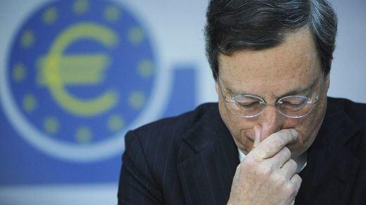 Las actas del BCE refuerzan la idea de una subida prematura de tipos