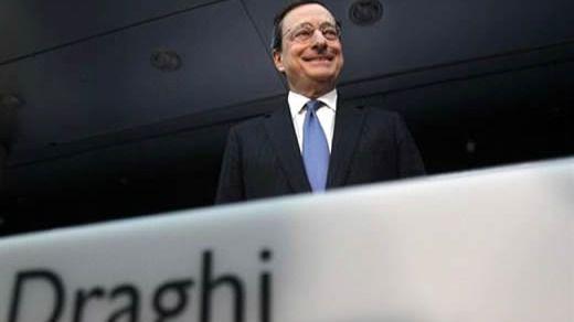 BCE, cambios en la comunicación