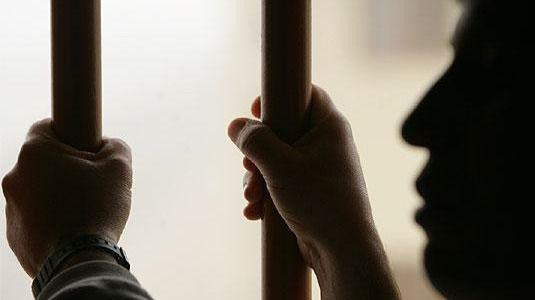 La familia del preso que 'resucitó' pedirá el indulto al Gobierno