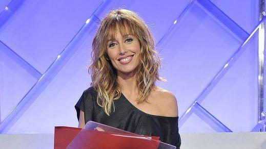 Al rescate de 'Cuatro': Mediaset cambia de canal 'Mujeres y Hombres y Viceversa'