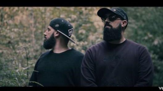 Falsalarma, vuelven los míticos reyes y pioneros del mejor hip hop español