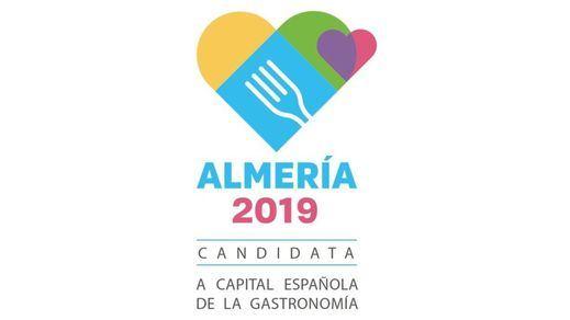 Almería juega su baza en FITUR: candidata a Capital Española de la Gastronomía