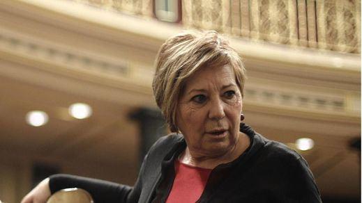 Las polémicas declaraciones de Celia Villalobos sobre los pensionistas