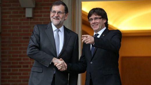 Rajoy considera