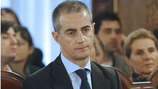 El PP valenciano indicaba a Correa a qué empresarios debía facturar para financiar las campañas de 2007 y 2008