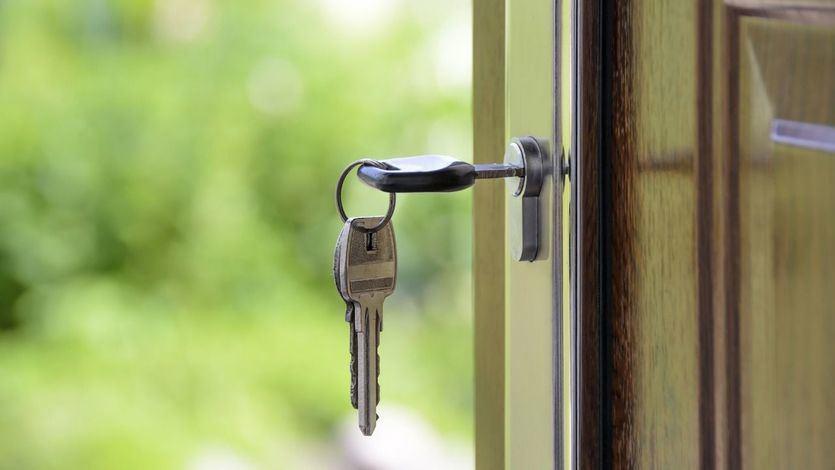 Hipoteca inversa: ¿Qué es y en qué consiste el pago revertido por tu casa?