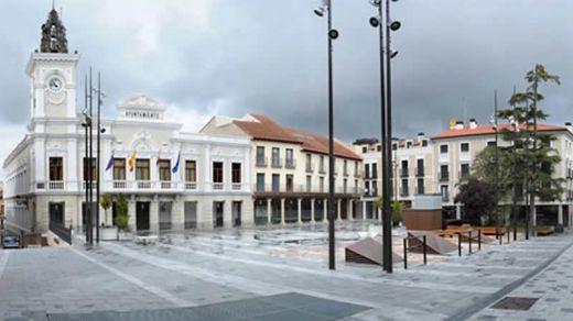 Guadalajara, pionera en Castilla-La Mancha en un proyecto piloto de recogida selectiva de residuos