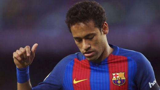 Neymar costó en realidad al Barça un total de 200 millones, casi la cantidad por la que salió al PSG